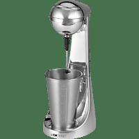CLATRONIC BM 3472 Standmixer Chrom (65 Watt, 0.65 l)