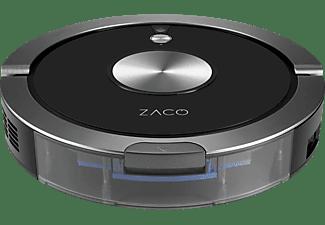 ZACO A9s Saugroboter mit Wischfunktion