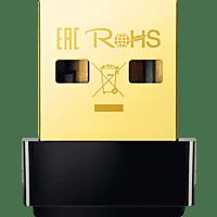USB Adapter TP-LINK Archer T600U NANO WLAN (AC600)