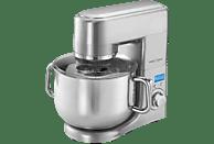 PROFI COOK PC-KM 1096  Küchenmaschine Edelstahl 1500 Watt