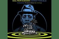 The Senior Allstars - Soul From Dubdown-Darker Than Blue [CD]