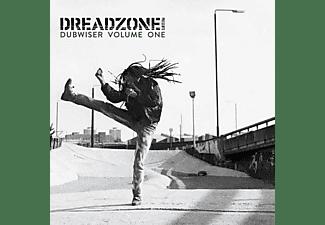 VARIOUS - Dreadzone Presents Dubwiser Volume One  - (CD)