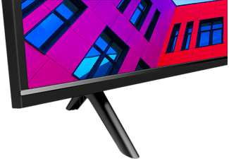 pixelboxx-mss-81797974