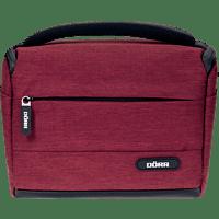 DÖRR Motion Medium Kameratasche , Rot