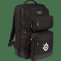 "TARGUS SteelSeries 17.3"" Sniper Notebooktasche"