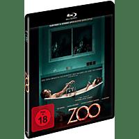 Zoo [Blu-ray]