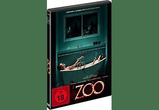 Zoo DVD