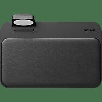 NOMAD Base Station Apple Watch Edition, Induktives Ladegerät, schwarz