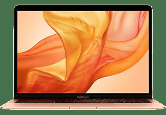 APPLE MacBook Air (2019) - Goud i5 8GB 128GB