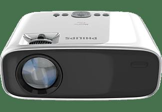 PHILIPS NeoPix Easy Mini-Projektor