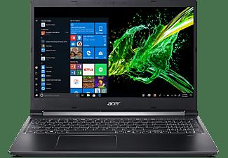 ACER Acer Aspire 7 (A715-74G-53YM)