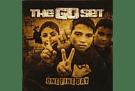 The Go Set - One Fine Day [Vinyl]