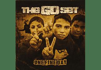 The Go Set - One Fine Day  - (Vinyl)