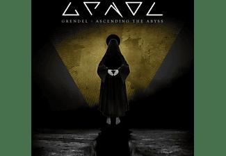 Grendel - Ascending The Abyss  - (CD)