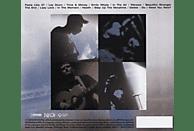 DMA'S - MTV Unplugged Live [CD]