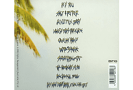 Dope Lemon - Smooth Big Cat [CD]