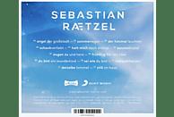 Sebastian Raetzel - Derselbe Himmel [CD]