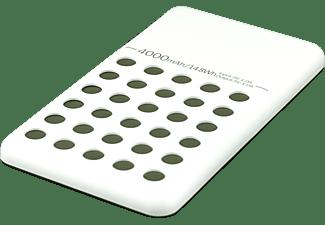 pixelboxx-mss-81816745