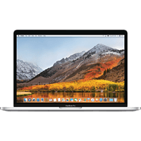 APPLE MUHR2D/A MacBook Pro, Notebook mit 13.3 Zoll Display, Core i5 Prozessor, 8 GB RAM, 256 GB SSD, Intel Iris Plus Graphics 645, Silber