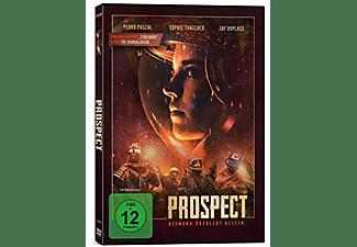 Prospect DVD