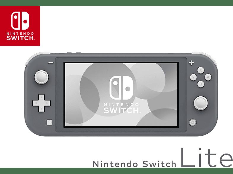 Nintendo Switch Lite + Animal-Crossing-Tasche