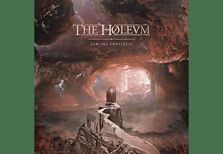 The Holeum - Sublime Emptiness (Vinyl)  - (Vinyl)
