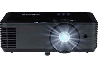 INFOCUS IN119HDG - Projecteur (Home cinema, Commerce, Mobile, Full-HD, 1920 x 1080 pixels)