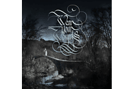 Wear Your Wounds - Rust On The Gates Of Heaven [CD]