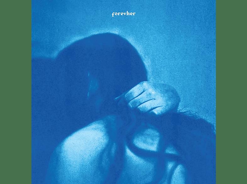 Shura - Forevher [Vinyl]