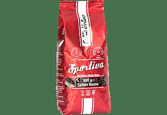 CAFFE VELOCE Sportiva Kaffeebohnen (Kaffeevollautomaten, Siebträger, Espresso)