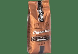 CAFFE VELOCE Dinamica Kaffeebohnen (Kaffeevollautomaten, Siebträger, Espresso)