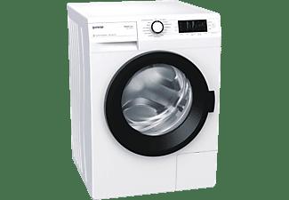 GORENJE W 8544 N/IX Waschmaschine (8 kg, 1400 U/Min.)