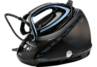 TEFAL GV9611 Pro Express Ultimate Plus Dampfbügelstation (2600 Watt, 8 bar)