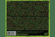 VARIOUS - Hardstyle Top 100-2019 [CD]