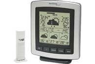 TECHNOLINE WD4204 Wetterstation