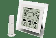 TECHNOLINE WD 4002 Wetterstation