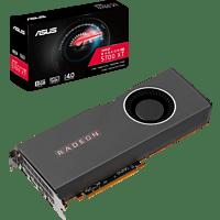 ASUS Radeon™ RX5700XT-8G (90YV0D80-U0NA00) (AMD, Grafikkarte)