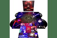 Soundgarden - Live At The Artists Den (Limited 4LP) [Vinyl]