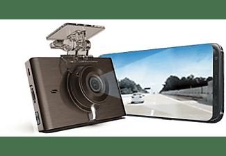 GNET GBlack Araç Kamerası