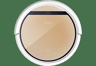 ZACO Saug- und Wischroboter V5s Pro , Gold