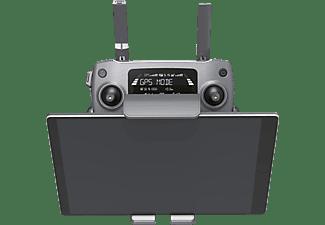 DJI Mavic 2 Pro Tablethalter Für Fernsteuerung Drohnenzubehör Silber