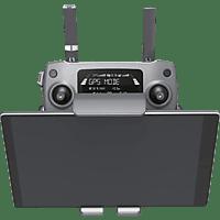 DJI Mavic 2 Pro Tablethalter Für Fernsteuerung Drohnenzubehör