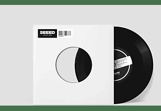 Seeed - Lass Sie Gehn (Limited Edition)  - (Vinyl)