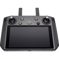 DJI Mavic 2 Smart Controller Drohnenzubehör