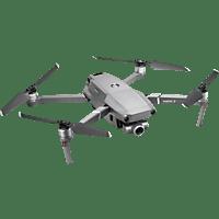 DJI Mavic 2 Zoom Mit Smart Controller Drohnenzubehör