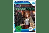 MYSTERY CASE FILES - FLASHBACK [PC]