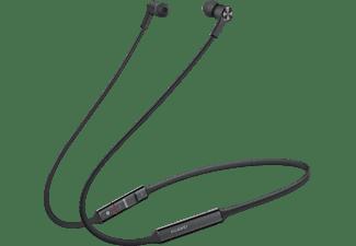 HUAWEI Bluetooth Kopfhörer FreeLace, black