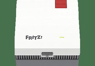 AVM FRITZ!Repeater 1200 WLAN Mesh Repeater