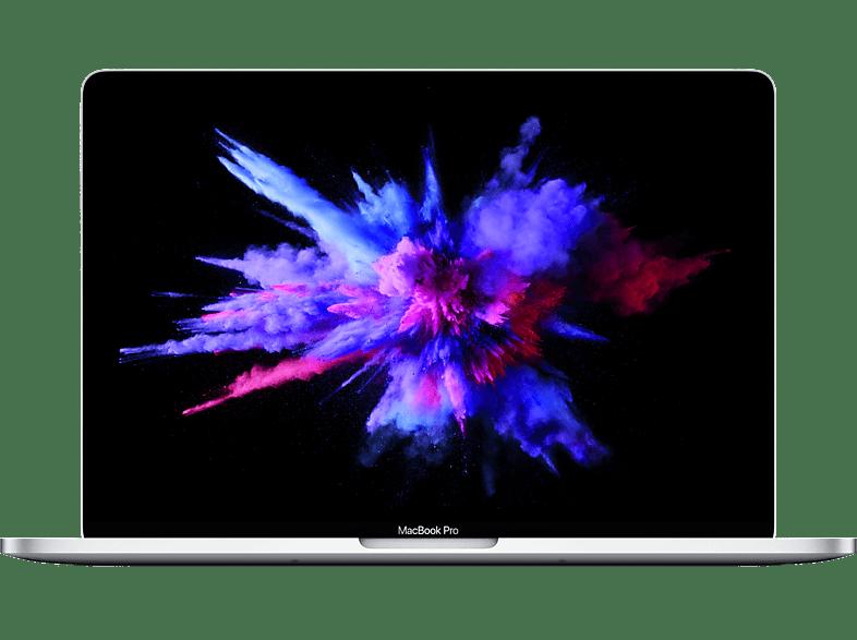APPLE MacBook Pro 13″ 256 GB Intel Core i5 Zilver Edition 2019 (MUHR2FN/A)