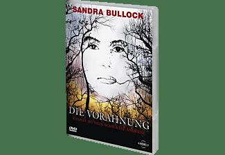 VORAHNUNG [DVD]